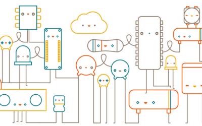 Open Call: candidati a far parte di Arduino Day Palermo 2019 !