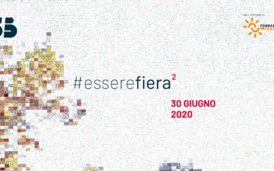 #esserefiera 2
